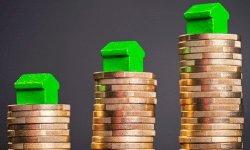 Внесение в реестр муниципального имущества имущества в составе общего