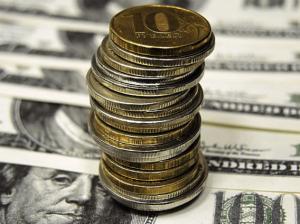 Что такое реструктуризация кредита