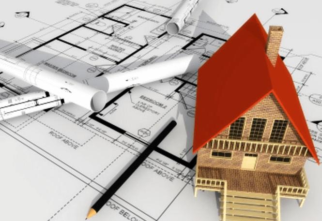Штраф за незаконную перепланировку квартиры 2016