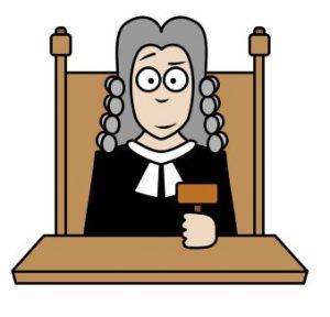 Как происходит отмена судебного приказа о взыскании задолженности
