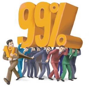 Принцип работы кредитных кооперативов