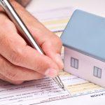 Запретят увольнять работников с ипотекой