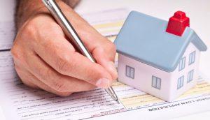 запретить увольнять выплачивающих ипотеку граждан