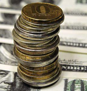 особенности реструктуризации кредита