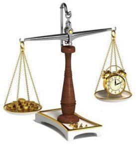 стоимость услуг юриста в суде
