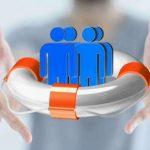 Страхование жизни при кредитовании - что нужно знать?