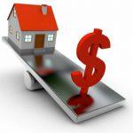 Способы снижения процентной ставки по ипотечному кредиту