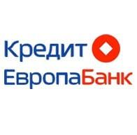 Кредит Европа Банк — коллекторы отзывы