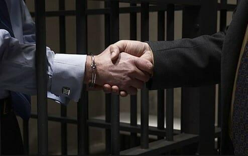 Примирение сторон по уголовному делу, основные правила и требования