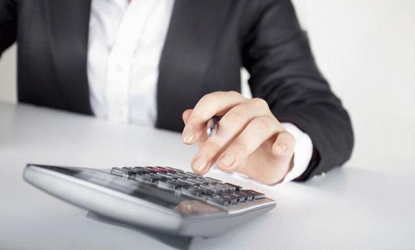 Как провести реструктуризацию коммунальных долгов