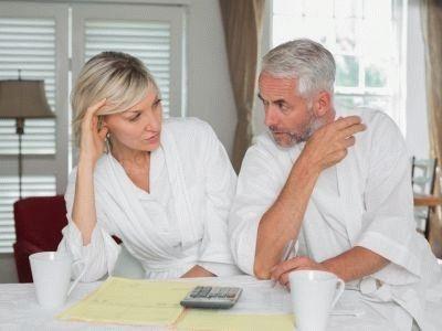 Если подарили недвижимость нужно ли регистрировать право собственности